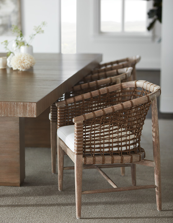 Palecek_Melrose-Arm-Chair_Lifestyle-1