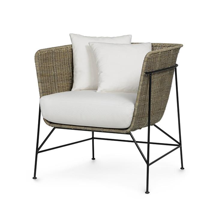 Palecek_Morgan-Lounge-Chair_Gallery-1