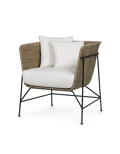 Palecek_Morgan-Lounge-Chair_Main-1