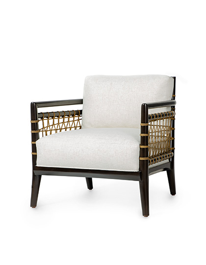 Palecek_Pratt-Lounge-Chair_Main-1