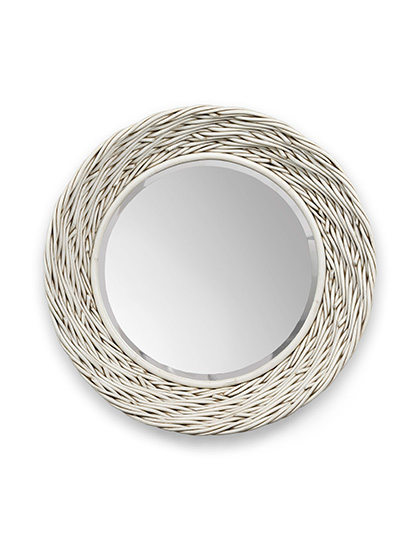Palecek_Willow-Mirror-White-Mist_Main-1
