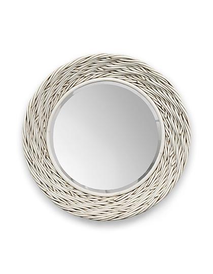 Palecek_Willow-Mirror-White-Mist_Main-1