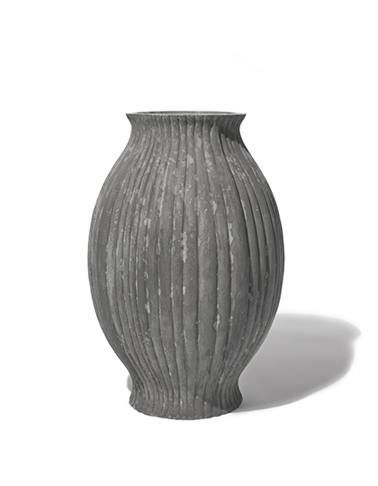 Pennoyer-Newman_Tall-Petal-Planter_Main