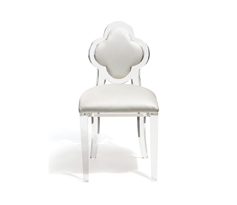 Plexi-Craft_Clover-Vanity-Chair_Gallery