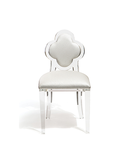 Plexi-Craft_Clover-Vanity-Chair_Main