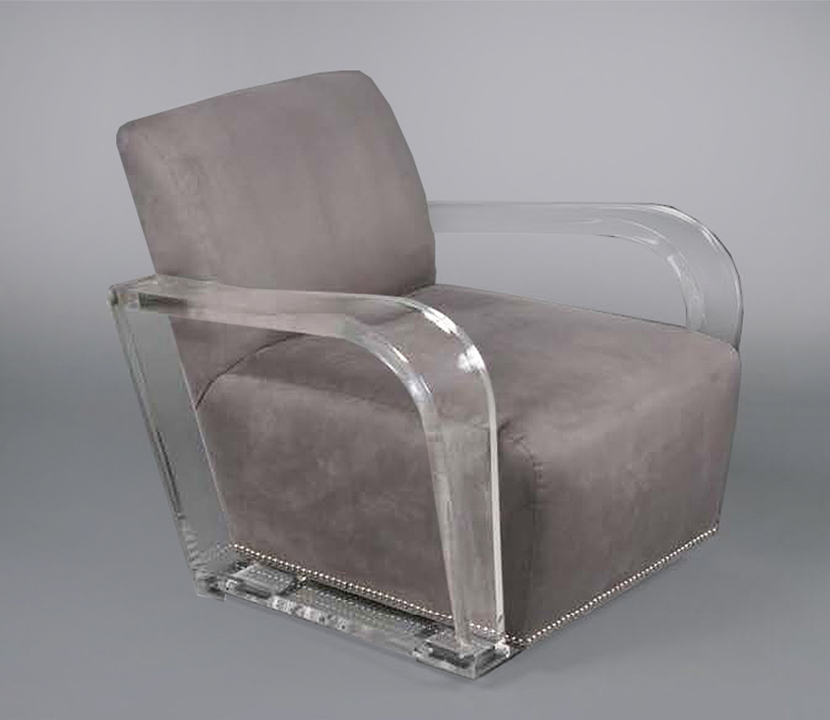 Plexi-Craft_Coco-Chair_Gallery-2