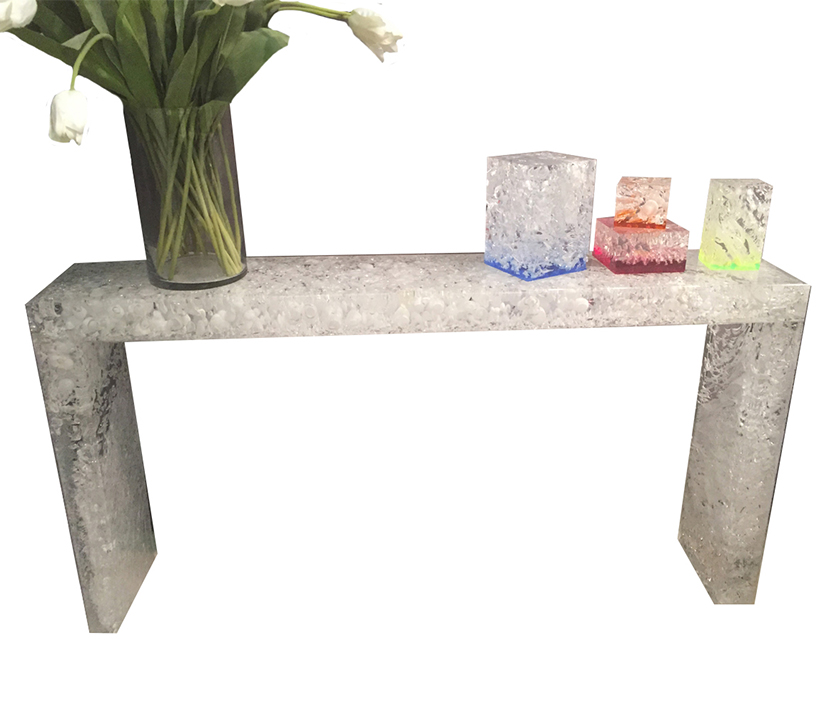 Plexi-Craft_Galaxy-Console-Table_Gallery