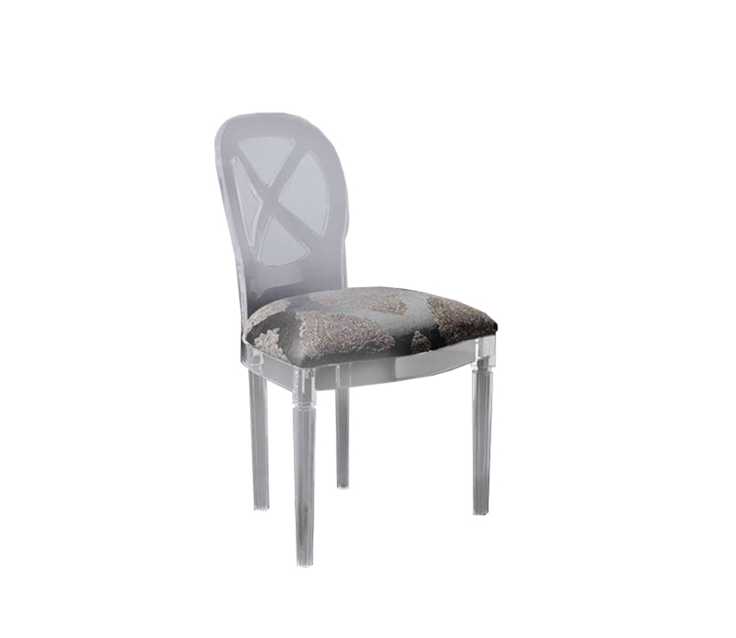 Plexi-Craft_Louis-Dining-Chair_Gallery-1