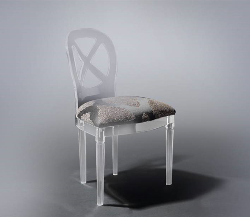 Plexi-Craft_Louis-Dining-Chair_Gallery-2