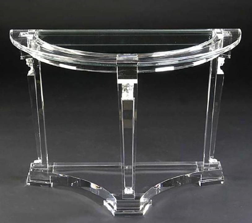 Plexi-Craft_Medici-Dining-Table_Gallery-2