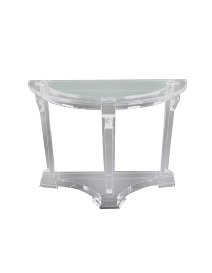 Plexi-Craft_Medici-Dining-Table_Main