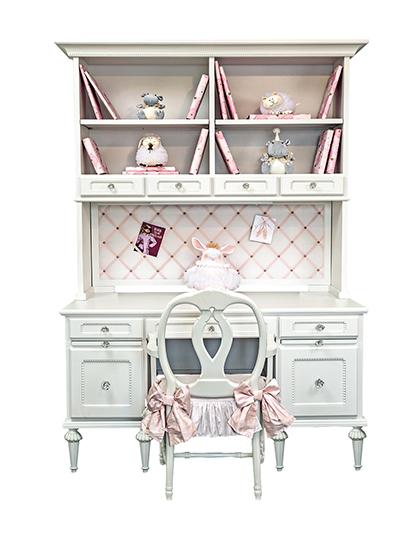 Rooms-by-Zoya-B_Princess-Desk_Main