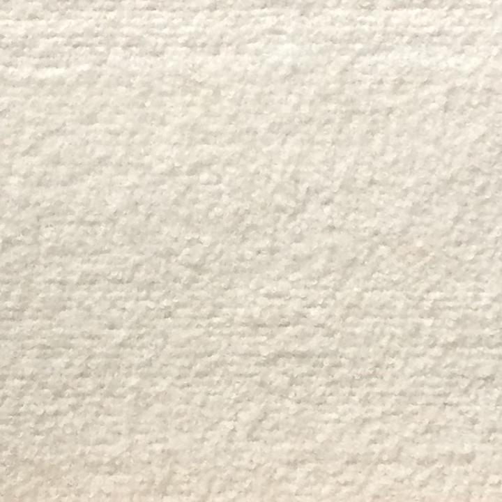 Rosemary-Hallgarten_Doube-Weave-Alpaca-Boucle-Fabric_Gallery-1