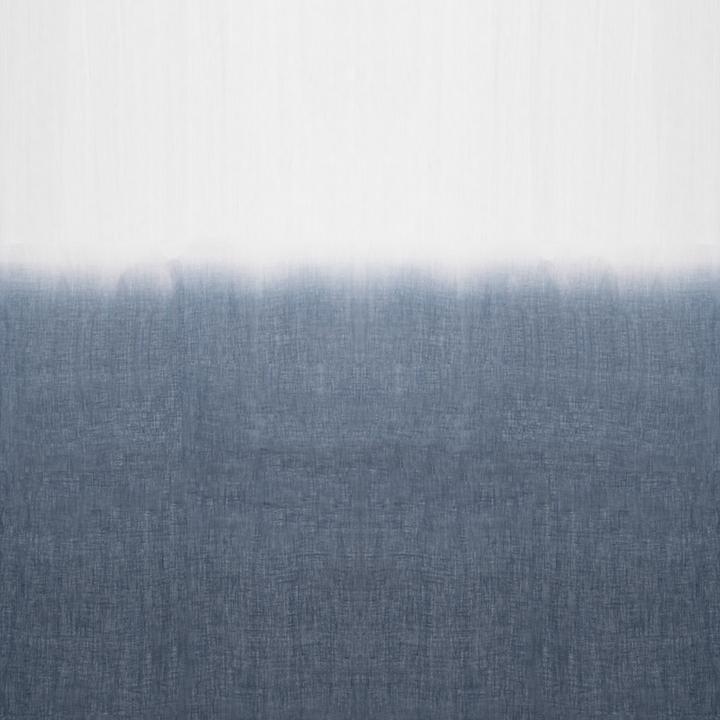 Rosemary-Hallgarten_Ombre-Linen-Fabric_Gallery-1