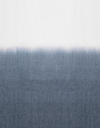 Rosemary-Hallgarten_Ombre-Linen-Fabric_Main