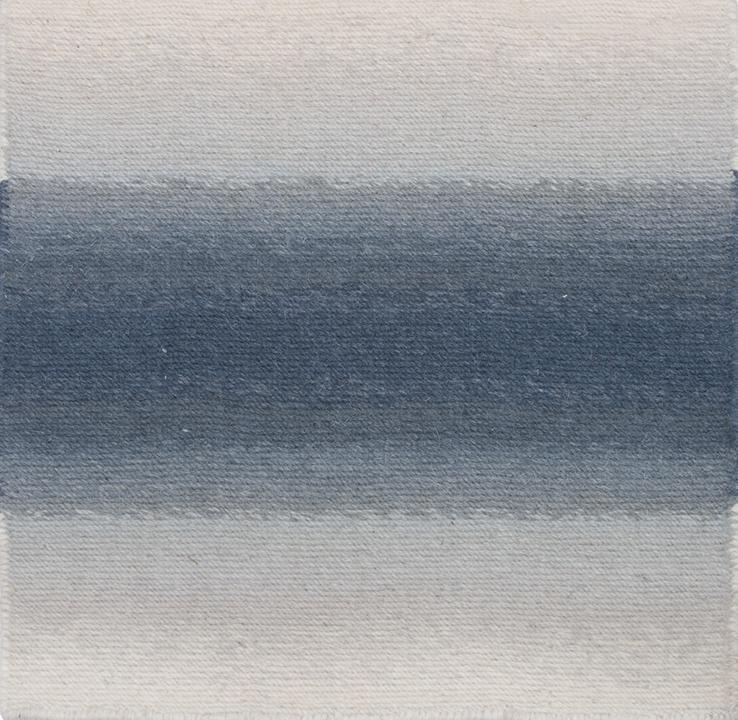 Rosemary-Hallgarten_Ombre-Wool-Khablay_Gallery-1-1