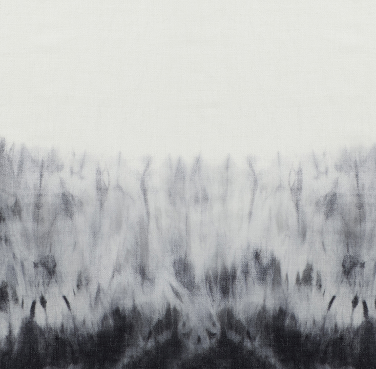 Rosemary-Hallgarten_Watercolor-Fabric_Gallery-1