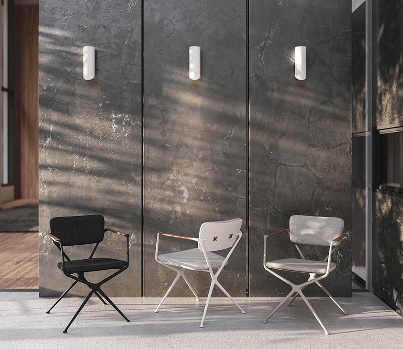 Royal-Botania_Exes-Arm-Chair_Gallery-3