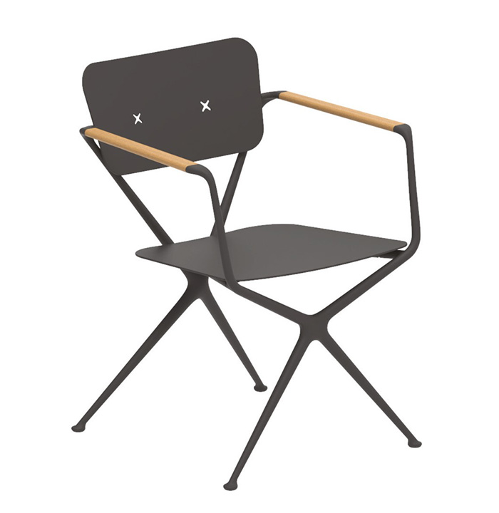 Royal-Botania_Exes-Arm-Chair_Gallery