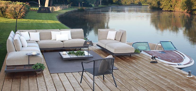 Royal-Botania_Mozaix-Lounge_Lifestyle