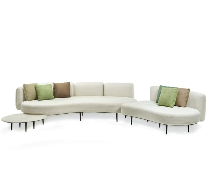Royal-Botania_Organix-Lounge_Gallery