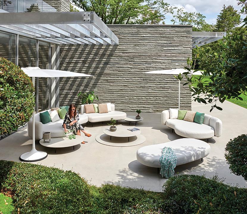 Royal-Botania_Organix-Lounge_Lifestyle
