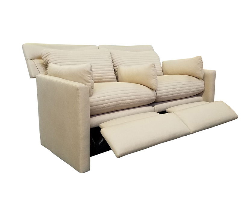Saladino_Double-Electric-High-Back-Recliner_Gallery-2