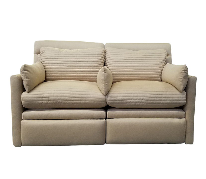 Saladino_Double-Electric-High-Back-Recliner_Gallery