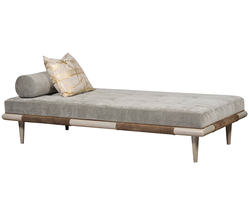 Sedgwick-Brattle_Chatfield-Daybed_Gallery