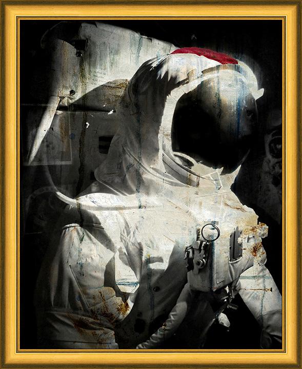Sedgwick-Brattle_In-Space-1_Gallery-1