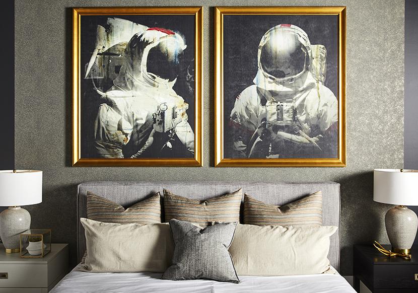 Sedgwick-Brattle_In-Space-1_Gallery-2