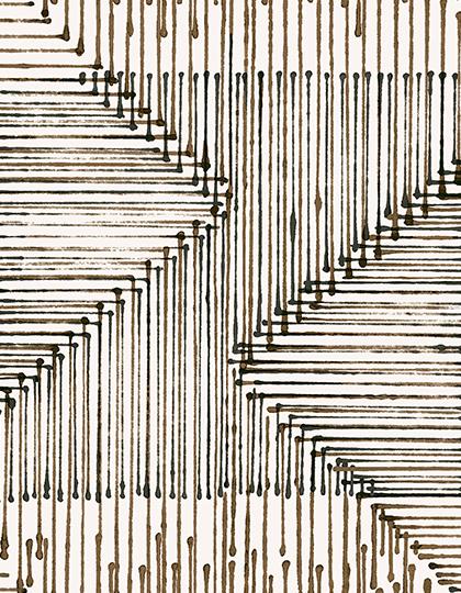Sedgwick-Brattle_Warp-Weft-Wallcovering_Main