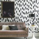Sherrill Furniture Brands