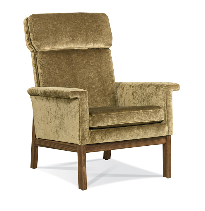 Sherrill-Furniture_Havre-Chair_Gallery