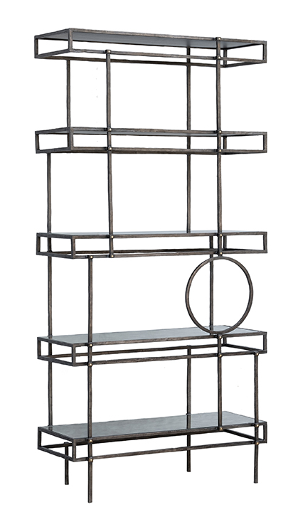 Sherrill-Furniture_Henri-Etagere_Gallery