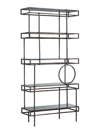 Sherrill-Furniture_Henri-Etagere_Main