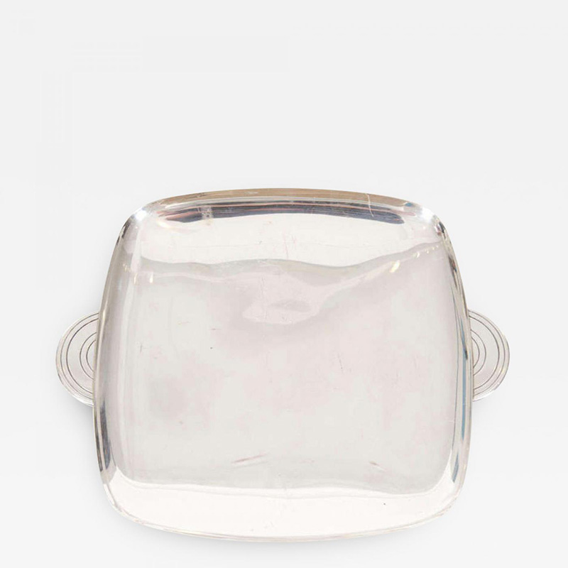 Silver-Plate-Serving-Tray-by-Tommi-Parzinger-for-Dorlyn-269931-777348