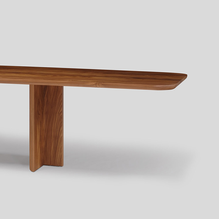 Skram_Lineground-Farm-Table_Gallery-2