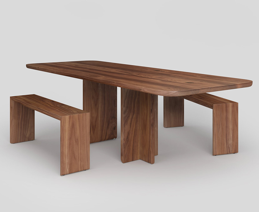 Skram_Lineground-Farm-Table_Gallery-4
