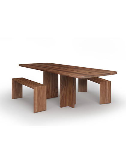 Skram_Lineground-Farm-Table_Main-2-1