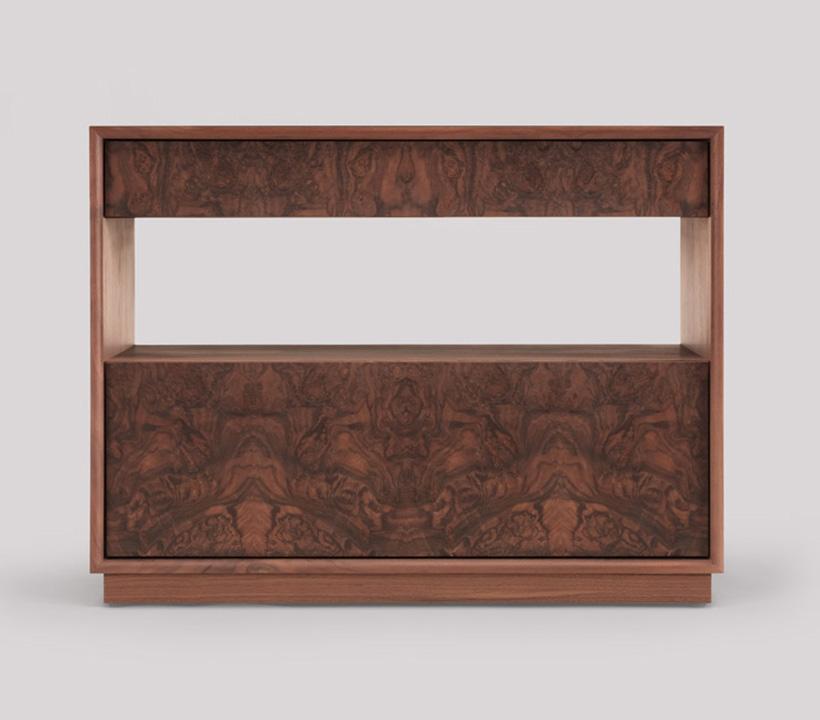 Skram_Lineground-Side-Table-Nightstand-No.4_Gallery-1