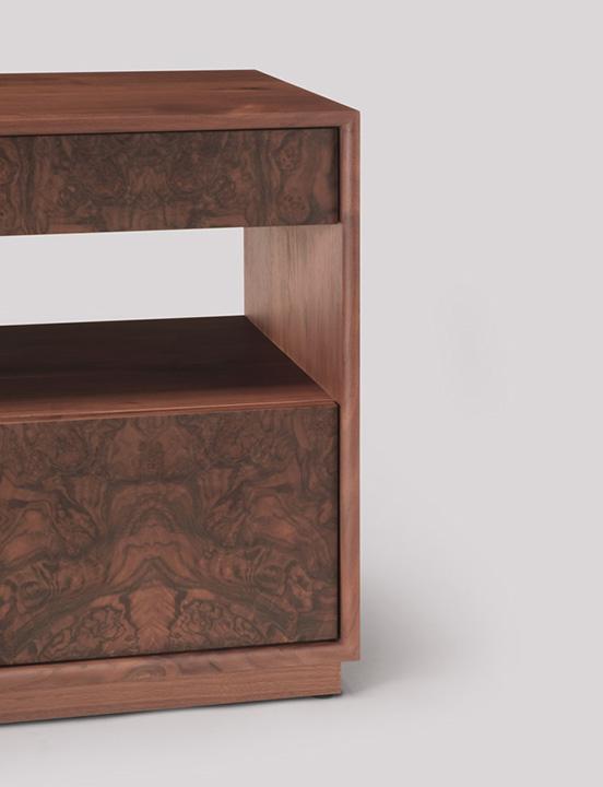 Skram_Lineground-Side-Table-Nightstand-No.4_Gallery-4