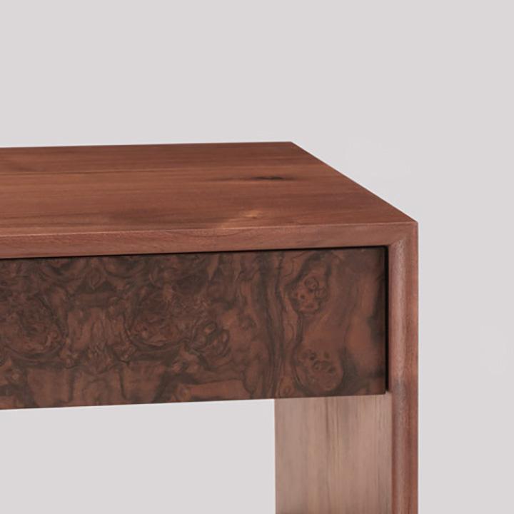 Skram_Lineground-Side-Table-Nightstand-No.4_Gallery-5