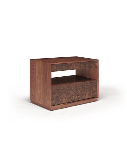 Skram_Lineground-Side-Table-Nightstand-No.4_Main-2