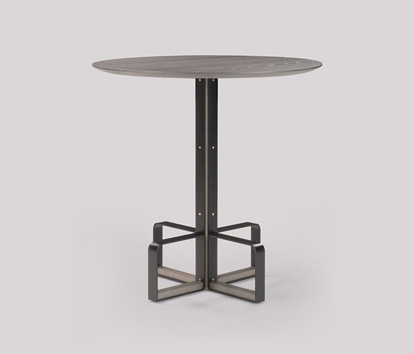 Skram_Piedmont-Table_Gallery-1