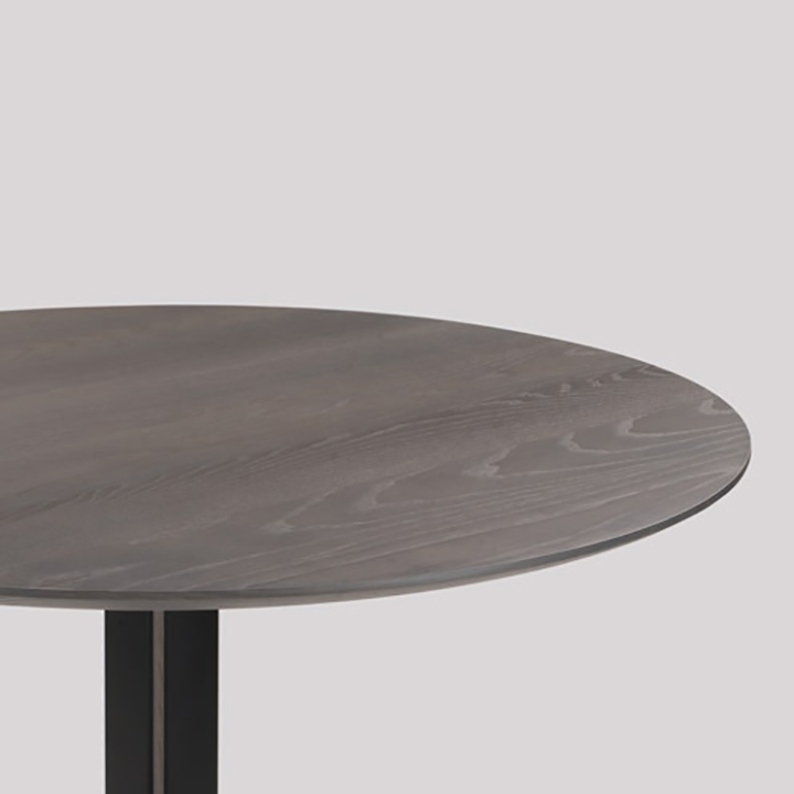 Skram_Piedmont-Table_Gallery-2