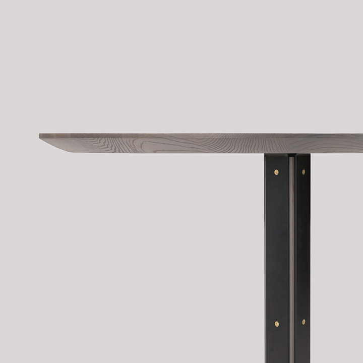 Skram_Piedmont-Table_Gallery-4