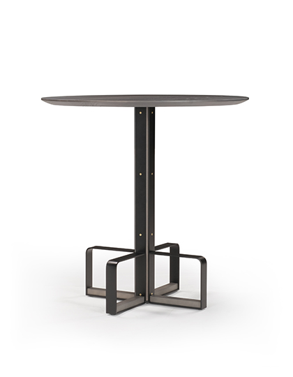 Skram_Piedmont-Table_Main-1