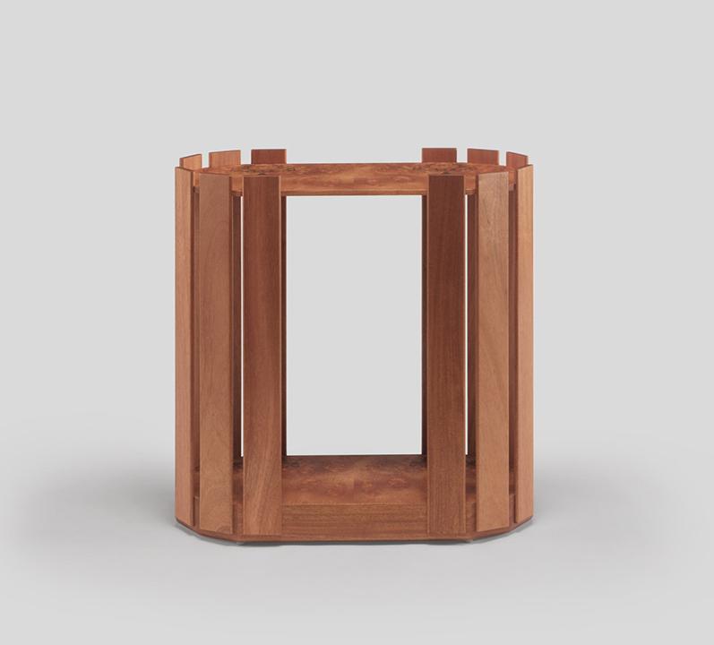 Skram_Stave-Side-Table_Gallery-3