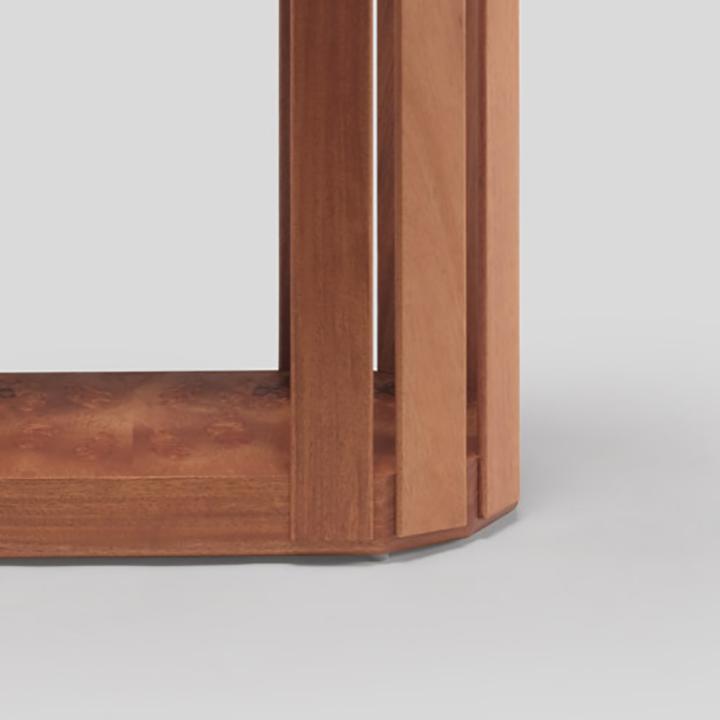Skram_Stave-Side-Table_Gallery-6